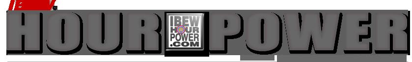 IBEW Hour Power