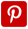 IBEW on Pinterest