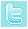 IBEW on Twitter