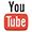 IBEW on YouTube